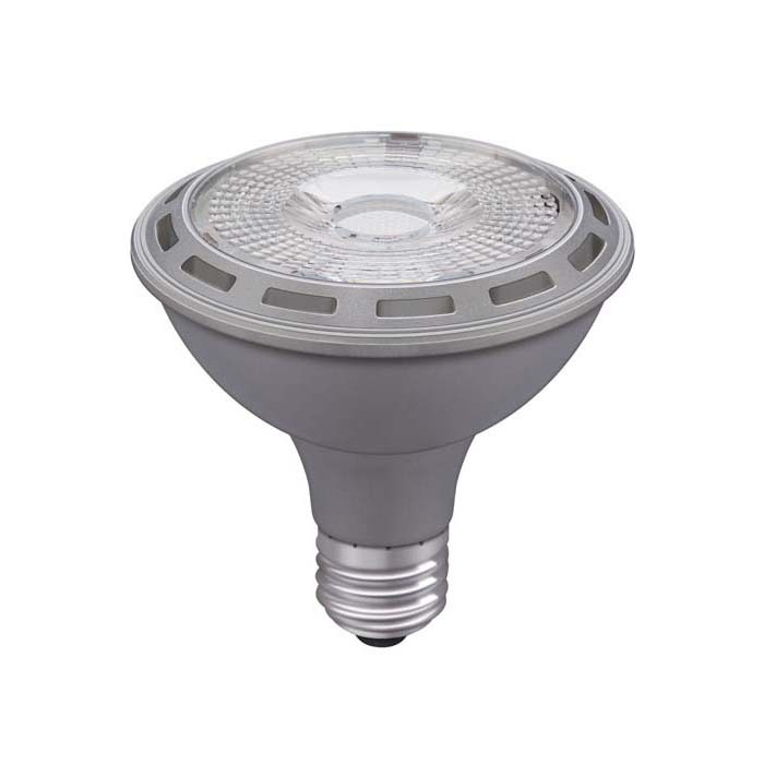 RENDL DESIGN RED G12067 led žárovka E27 9W