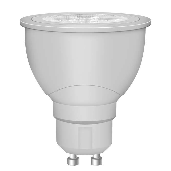 RENDL DESIGN RED G12206 Reflektorová žárovka GU10 3.3W
