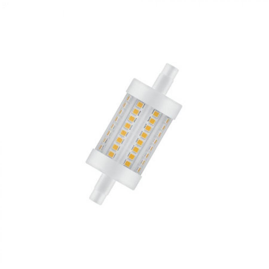 RENDL DESIGN RED G13043  svítidlo