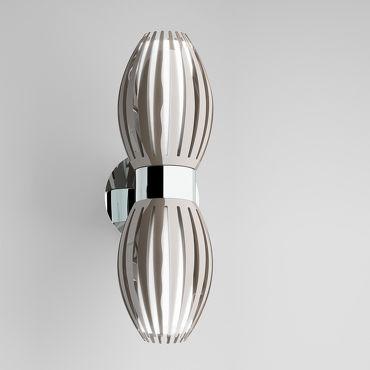 RENDL-DESIGN RE 03082142124 TENTACLE Nástěnné svítidlo + 3 roky záruka ZDARMA!
