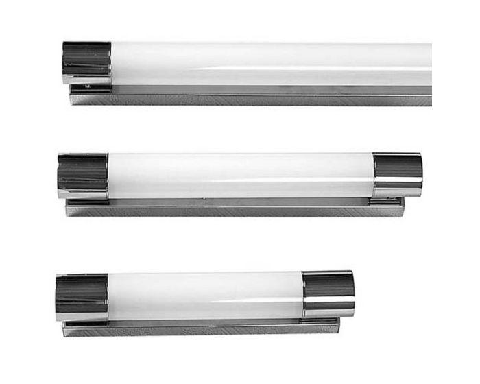 RENDL DESIGN RE 3406006 SLIMM svítidlo nad zrcadlo + 3 roky záruka ZDARMA!