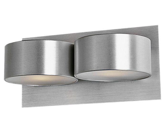 RENDL-DESIGN RE 4012132 NIC NAC Nástěnné svítidlo + 3 roky záruka ZDARMA!