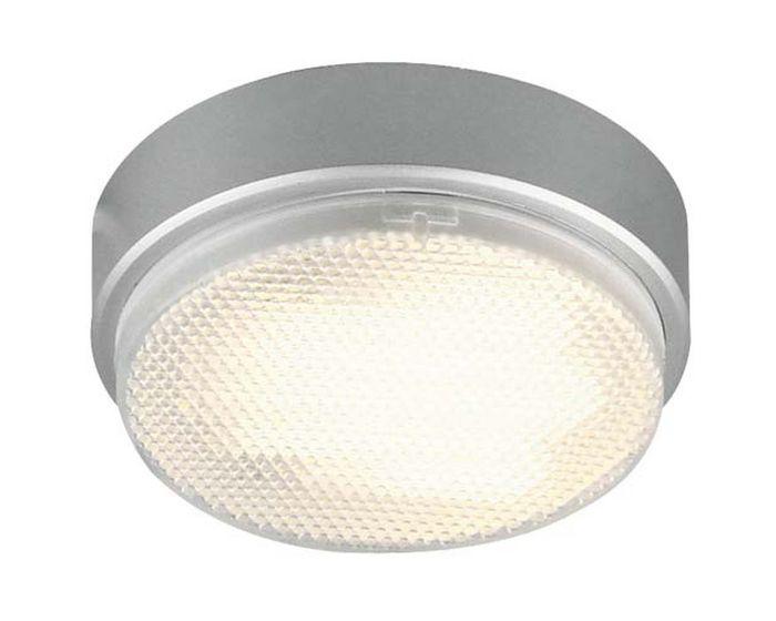 RENDL DESIGN RE 54430129 PLANET stropní svítidlo + 3 roky záruka ZDARMA!