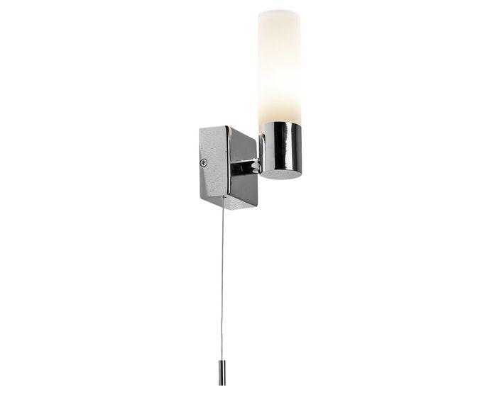 RENDL-DESIGN RE BUE0750 BUENO Koupelnové osvětlení + 3 roky záruka ZDARMA!