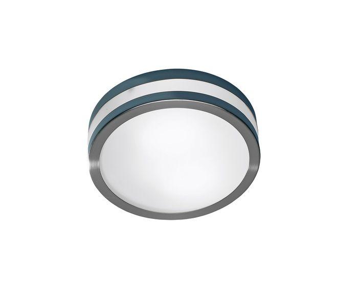 RENDL-DESIGN RE CYR5250 CYRO Koupelnové osvětlení + 3 roky záruka ZDARMA!