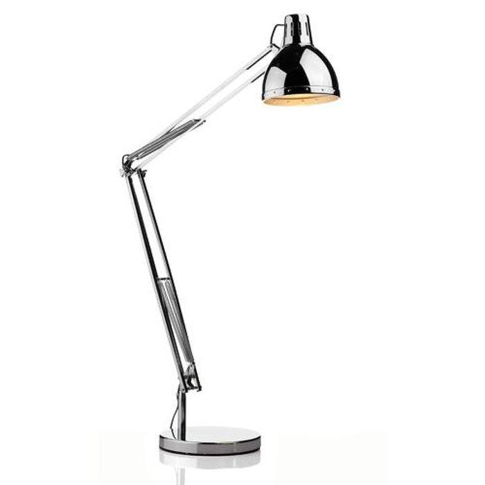 RENDL-DESIGN RE OSA49 OSAKA Stojací lampa + 3 roky záruka ZDARMA!