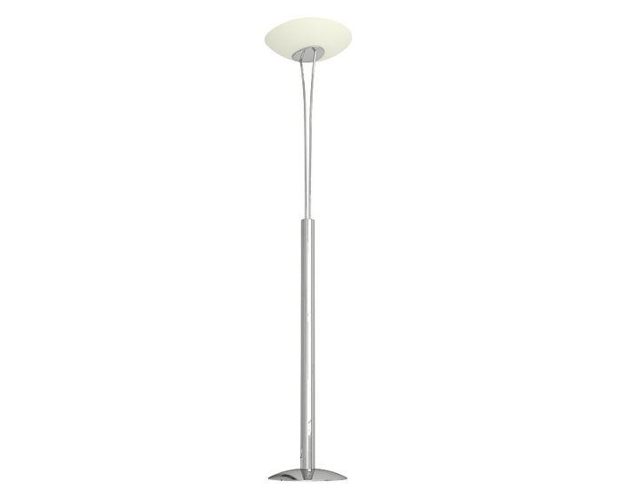 RENDL DESIGN RE PFA733 RIVA Stojací lampa se stmívačem + 3 roky záruka ZDARMA!