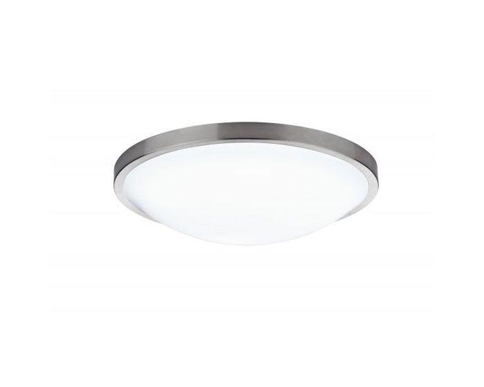RENDL DESIGN RE DOV5250 stropní svítidlo + 3 roky záruka ZDARMA!