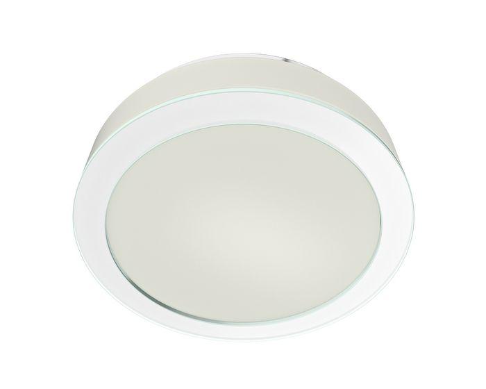 RENDL RED R10106 KARISMA koupelnové osvětlení + 3 roky záruka ZDARMA!