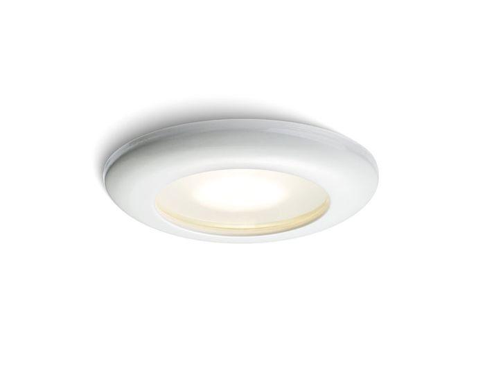 RENDL RED R10406 Koupelnové osvětlení + 3 roky záruka ZDARMA!