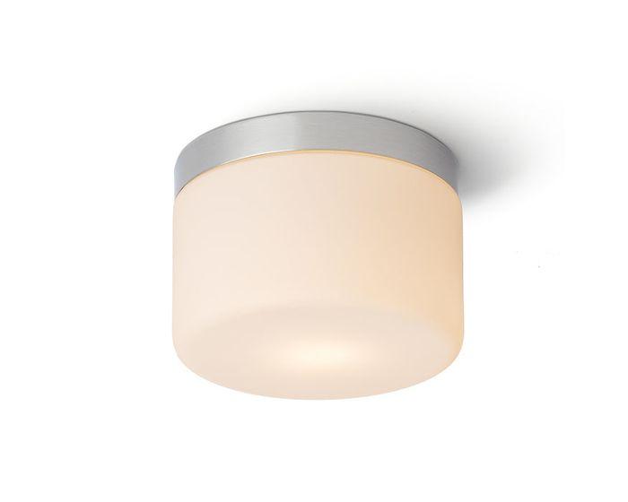 RENDL RED R10495 Koupelnové osvětlení + 3 roky záruka ZDARMA!