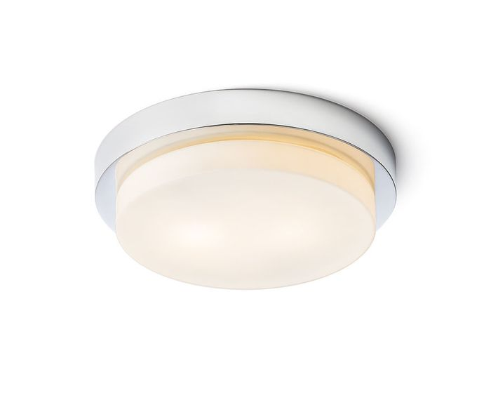RENDL RED R10500 koupelnové osvětlení + 3 roky záruka ZDARMA!