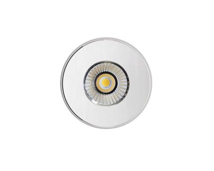 RENDL RED R10572 Koupelnové osvětlení + 3 roky záruka ZDARMA!