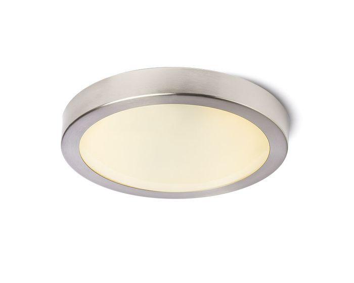 RENDL RED R10576 Koupelnové osvětlení + 3 roky záruka ZDARMA!