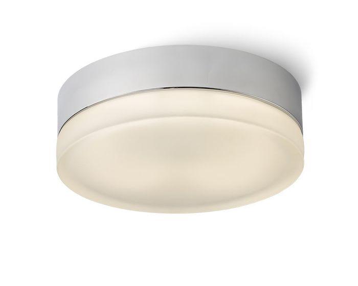 RENDL RED R10590 Koupelnové osvětlení + 3 roky záruka ZDARMA!