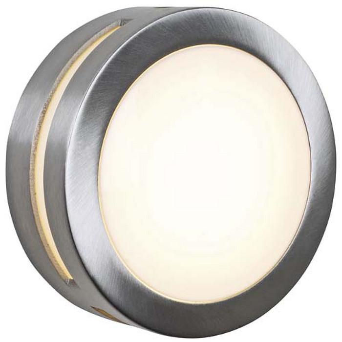 RENDL DESIGN RE 72131003 koupelnové osvětlení + 3 roky záruka ZDARMA!