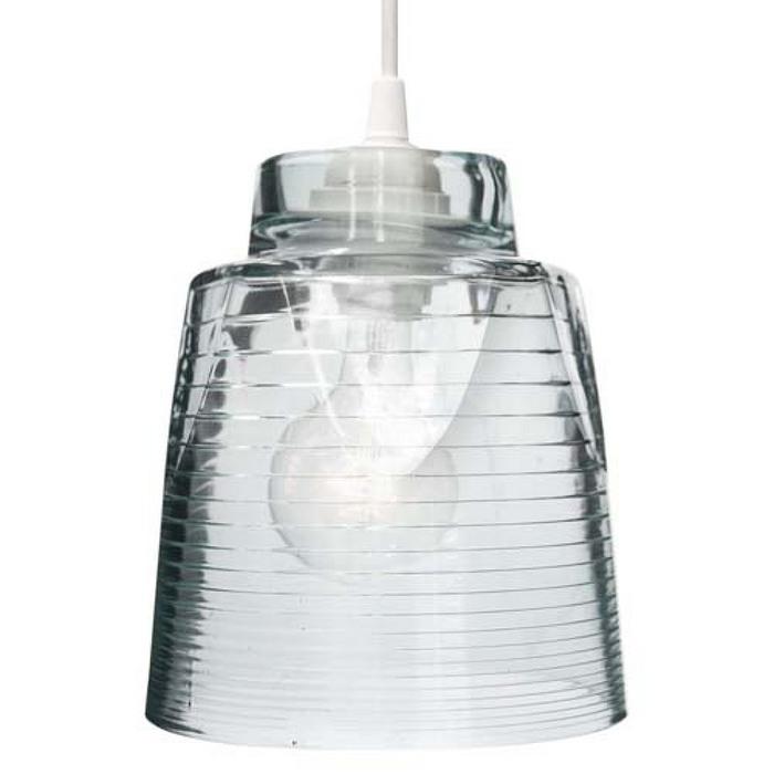 RENDL DESIGN RE F8462FLGL0 IN THE RIGHT LIGHT díly pro závěsná svítidla + 3 roky záruka ZDARMA!