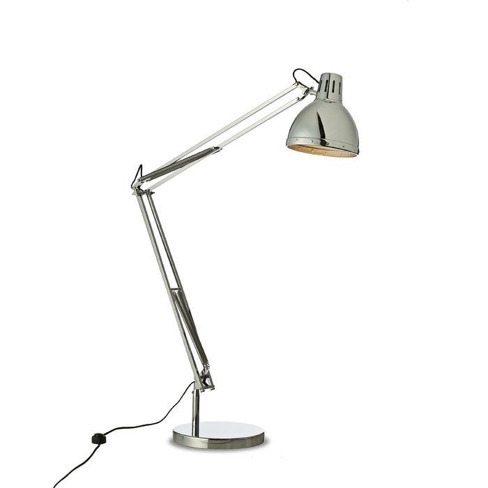 RENDL DESIGN RE OSA7222 Pracovní lampička + 3 roky záruka ZDARMA!