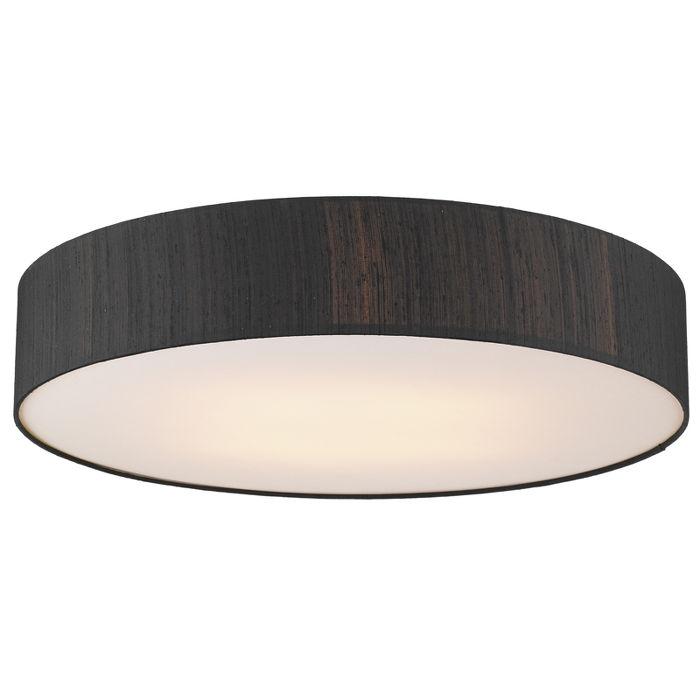 RENDL DESIGN RE PAO5001 stropní svítidlo + 3 roky záruka ZDARMA!