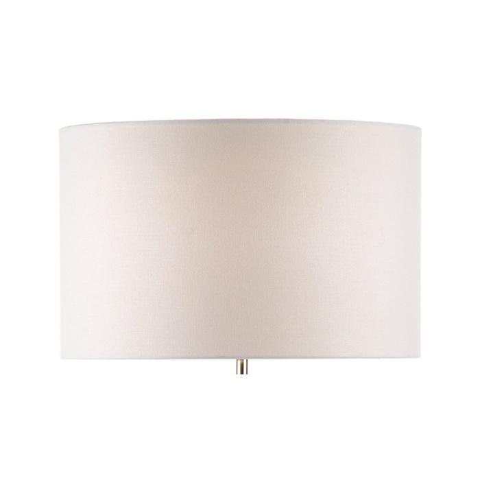 RENDL DESIGN RE PYR182 díly pro stojací lampy + 3 roky záruka ZDARMA!
