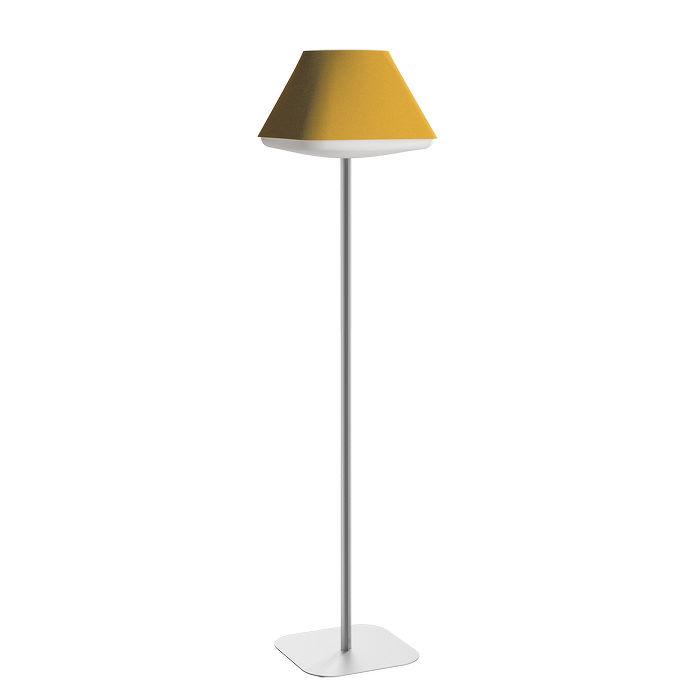 RENDL-DESIGN RE RD2SQF04 Stojací lampa + 3 roky záruka ZDARMA!
