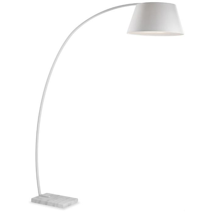 RENDL-DESIGN RE TER00121 Stojací lampa + 3 roky záruka ZDARMA!