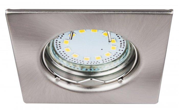 RABALUX 1054 Lite vestavné bodové svítidlo 230v + 3 roky záruka ZDARMA!