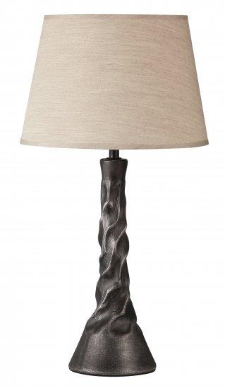 RABALUX 4375 Hattie stolní lampa + 3 roky záruka ZDARMA!