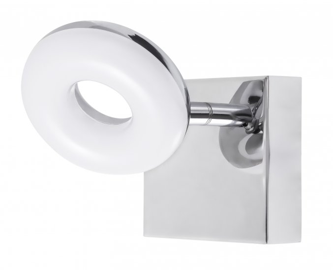 Rabalux RA 5716 Beata Koupelnové osvětlení + 3 roky záruka ZDARMA!