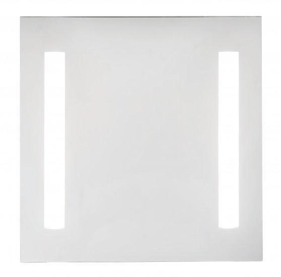 RABALUX 5871 Miranda koupelnové osvětlení + 3 roky záruka ZDARMA!