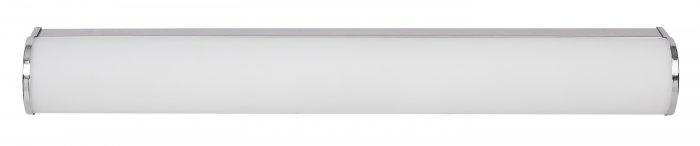 Rabalux RA 5892 Danton Koupelnové osvětlení + 3 roky záruka ZDARMA!