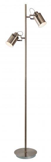 RABALUX 5985 Peter stojací lampa + 3 roky záruka ZDARMA!