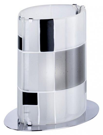 Reality 413717 Arona Pokojová stolní lampa + 3 roky záruka ZDARMA!