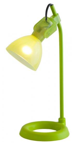 Reality 53170114 Colori Pokojová stolní lampa + 3 roky záruka ZDARMA!