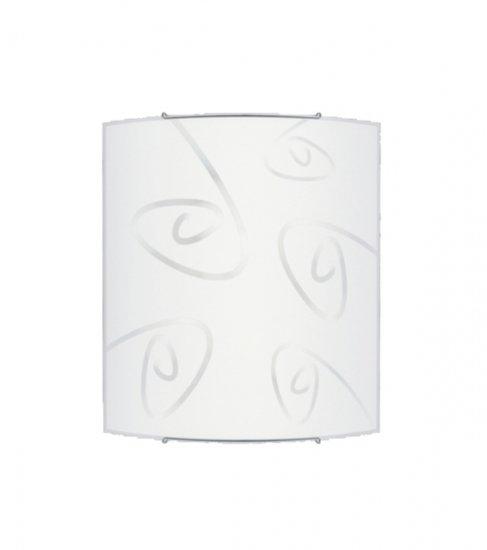 SANDRIA 3006/302 Svítidlo na stěnu i strop + 3 roky záruka ZDARMA!