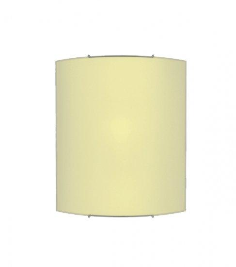 SANDRIA 3006/312 Svítidlo na stěnu i strop + 3 roky záruka ZDARMA!
