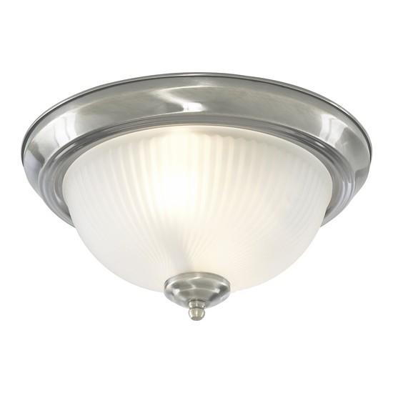 SEARCHLIGHT 4042 American Diner Koupelnové osvětlení + 3 roky záruka ZDARMA!