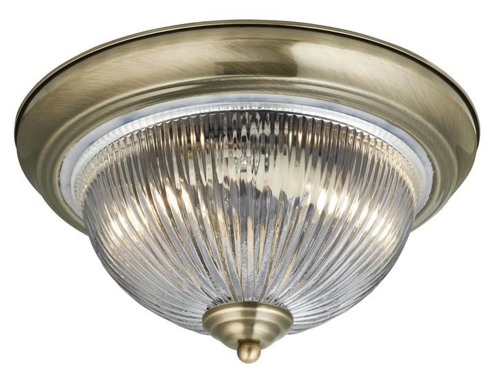 SEARCHLIGHT 4370 American Diner Koupelnové osvětlení + 3 roky záruka ZDARMA!