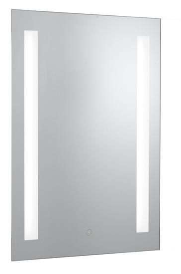 SEARCHLIGHT 7450 zrcadlo s LED osvětlením, podsvícené,x500 + 3 roky záruka ZDARMA!
