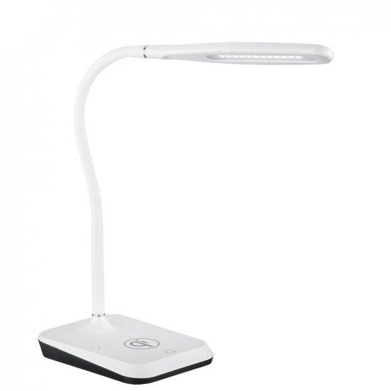 TRIO RE R59019901 Charger Pracovní lampička + 3 roky záruka ZDARMA!