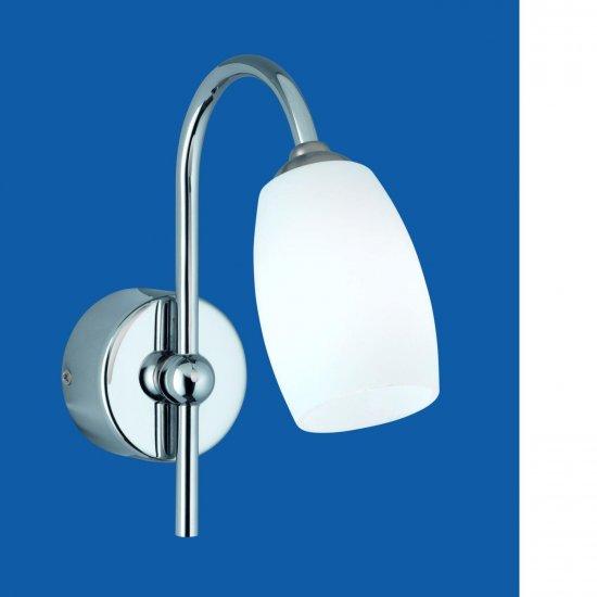 Trio Leuchten 2800011-06 koupelnové osvětlení + 3 roky záruka ZDARMA!