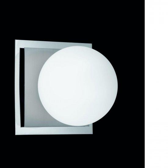 TRIO TR 2802011-07 Koupelnové osvětlení + 3 roky záruka ZDARMA!
