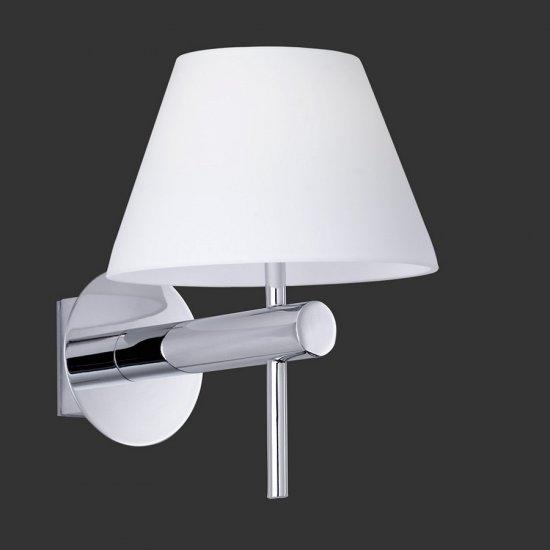 TRIO TR 280610106 Koupelnové osvětlení + 3 roky záruka ZDARMA!