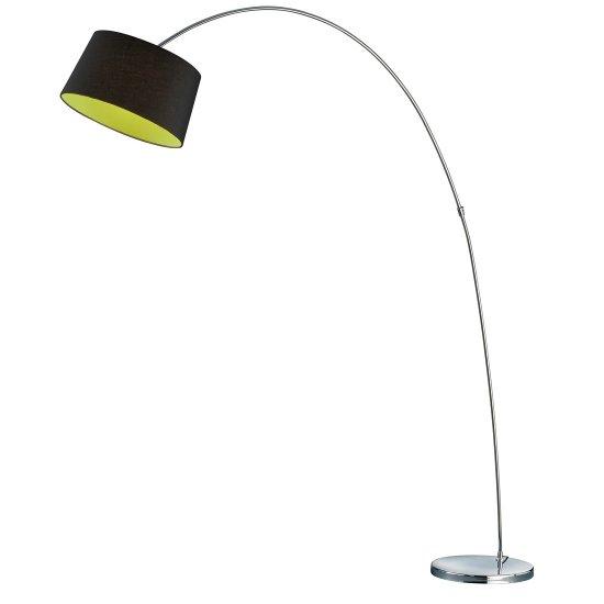 Trio Leuchten 461200102 Colorit stojací lampa + 3 roky záruka ZDARMA!