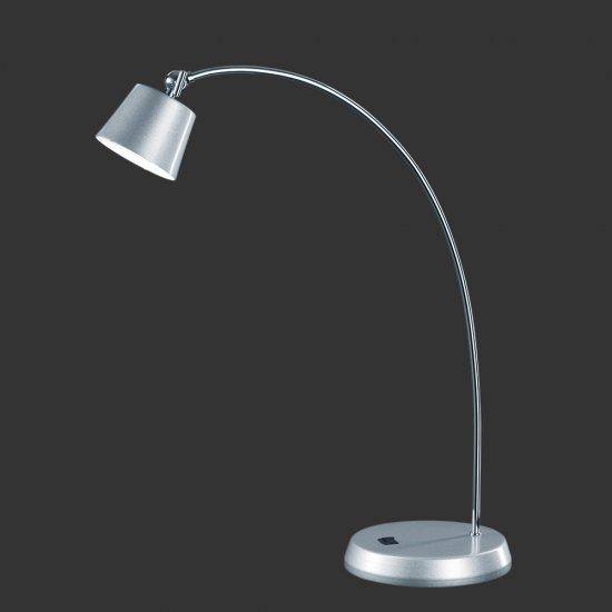 Trio Leuchten 522610187 pracovní lampička + 3 roky záruka ZDARMA!