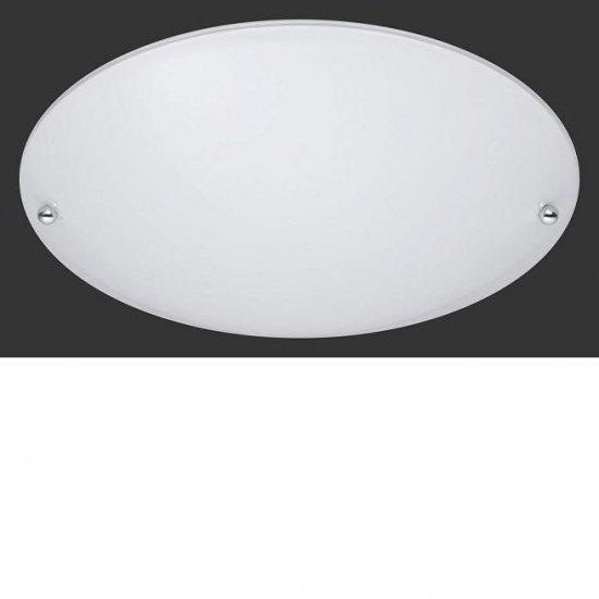 TRIO TR 6196011-01 Stropní svítidlo + 3 roky záruka ZDARMA!