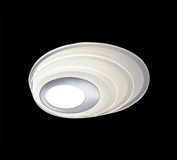 TRIO TR 622310506 ECLIPSE Stropní svítidlo + 3 roky záruka ZDARMA!