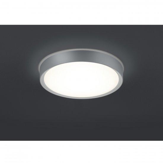 TRIO TR 659011887 CLARIMO Koupelnové osvětlení + 3 roky záruka ZDARMA!