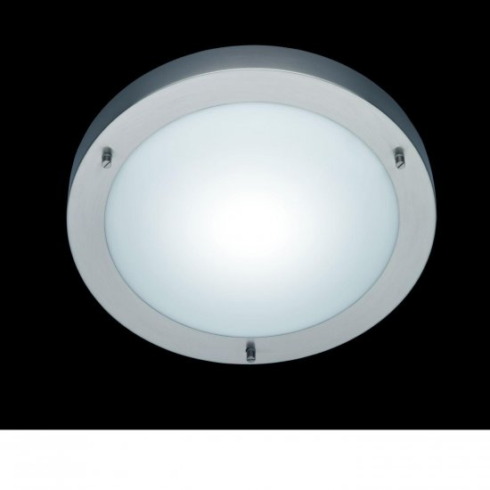 TRIO TR 6801011-07 Koupelnové osvětlení + 3 roky záruka ZDARMA!