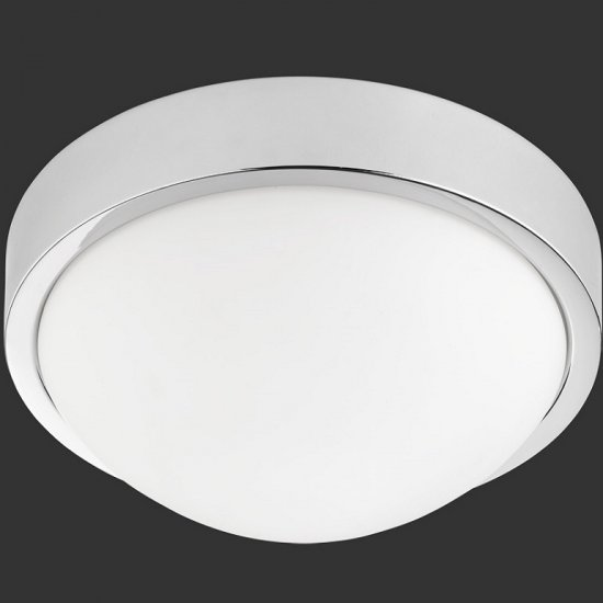 TRIO TR 680511806 Koupelnové osvětlení + 3 roky záruka ZDARMA!